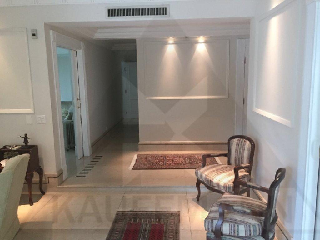 apartamento-venda-sao-paulo-itaim-bibi-palazzo-monte-leone-4dormitorios-4suites-5vagas-338m2-Foto9