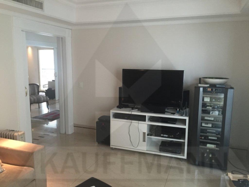 apartamento-venda-sao-paulo-itaim-bibi-palazzo-monte-leone-4dormitorios-4suites-5vagas-338m2-Foto10