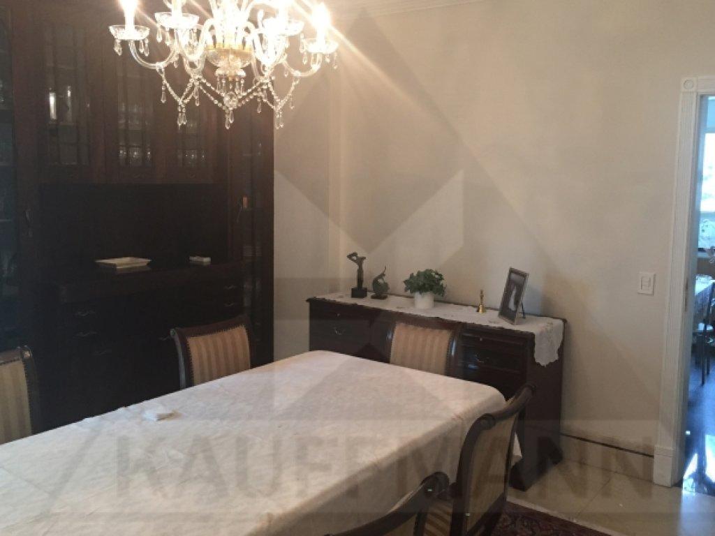 apartamento-venda-sao-paulo-itaim-bibi-palazzo-monte-leone-4dormitorios-4suites-5vagas-338m2-Foto11