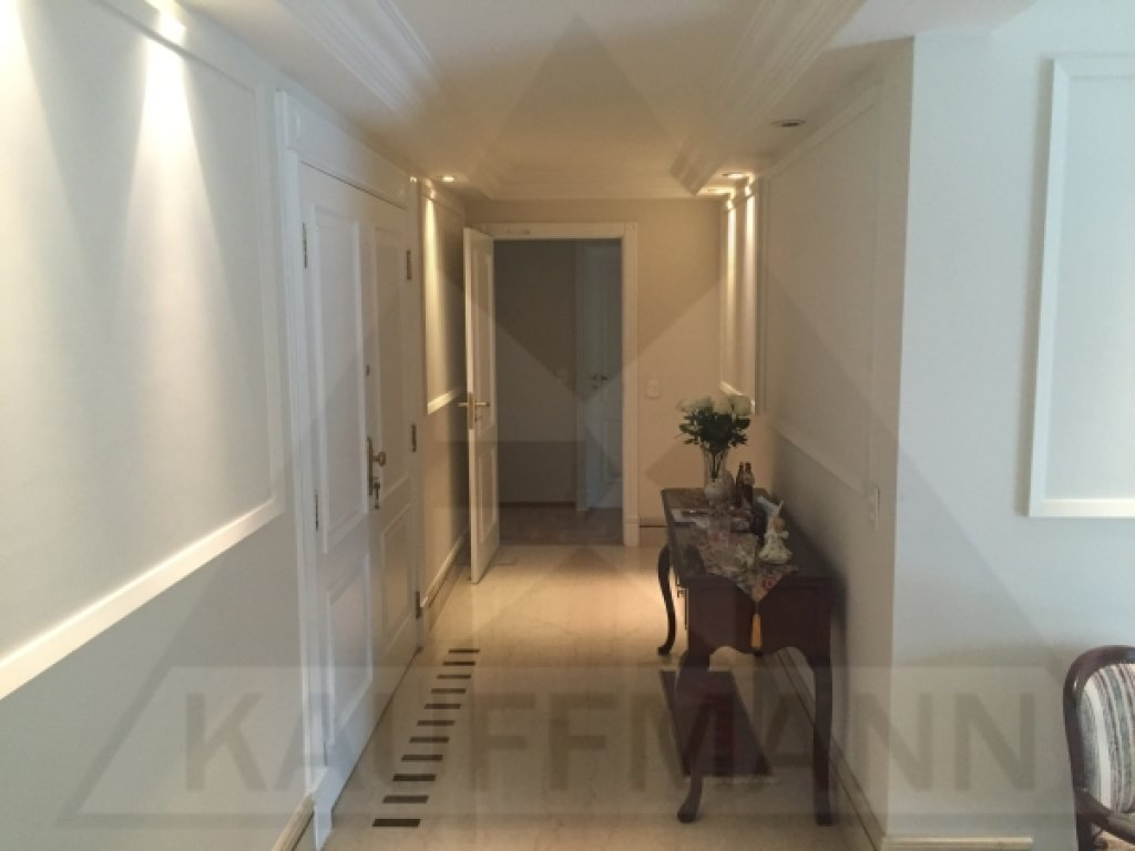 apartamento-venda-sao-paulo-itaim-bibi-palazzo-monte-leone-4dormitorios-4suites-5vagas-338m2-Foto12