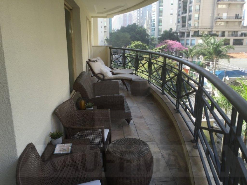 apartamento-venda-sao-paulo-itaim-bibi-palazzo-monte-leone-4dormitorios-4suites-5vagas-338m2-Foto13