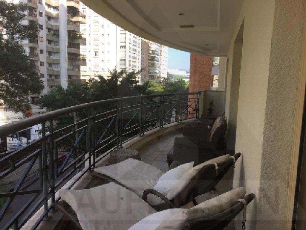 apartamento-venda-sao-paulo-itaim-bibi-palazzo-monte-leone-4dormitorios-4suites-5vagas-338m2-Foto14