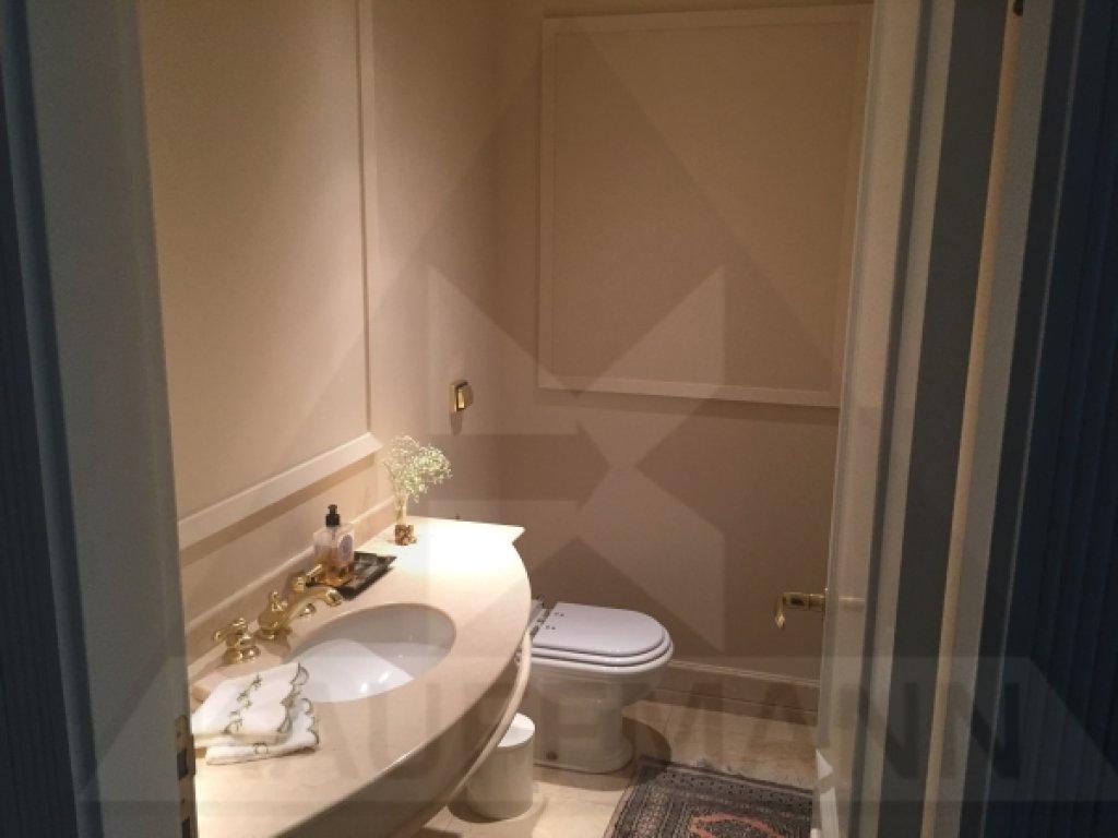 apartamento-venda-sao-paulo-itaim-bibi-palazzo-monte-leone-4dormitorios-4suites-5vagas-338m2-Foto15