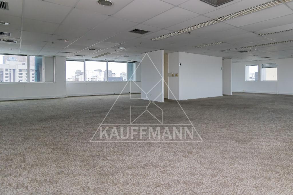 conj-comercial-venda-sao-paulo-itaim-bibi-spazio-doro-8vagas-250m2-Foto1