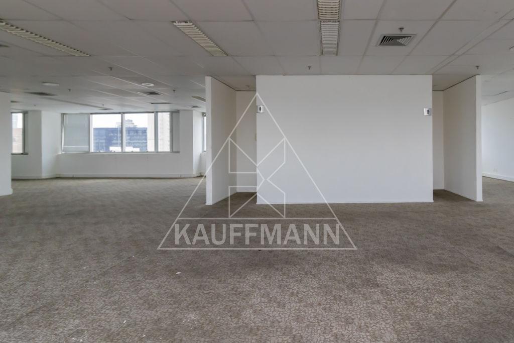 conj-comercial-venda-sao-paulo-itaim-bibi-spazio-doro-8vagas-250m2-Foto2