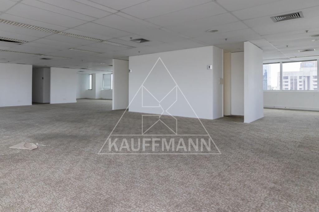conj-comercial-venda-sao-paulo-itaim-bibi-spazio-doro-8vagas-250m2-Foto3