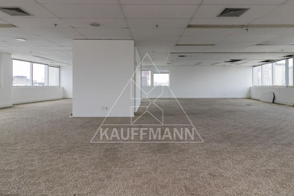 conj-comercial-venda-sao-paulo-itaim-bibi-spazio-doro-8vagas-250m2-Foto4