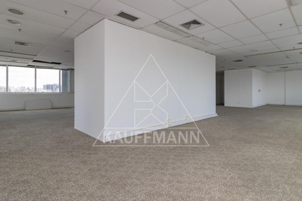 conj-comercial-venda-sao-paulo-itaim-bibi-spazio-doro-8vagas-250m2-Foto5