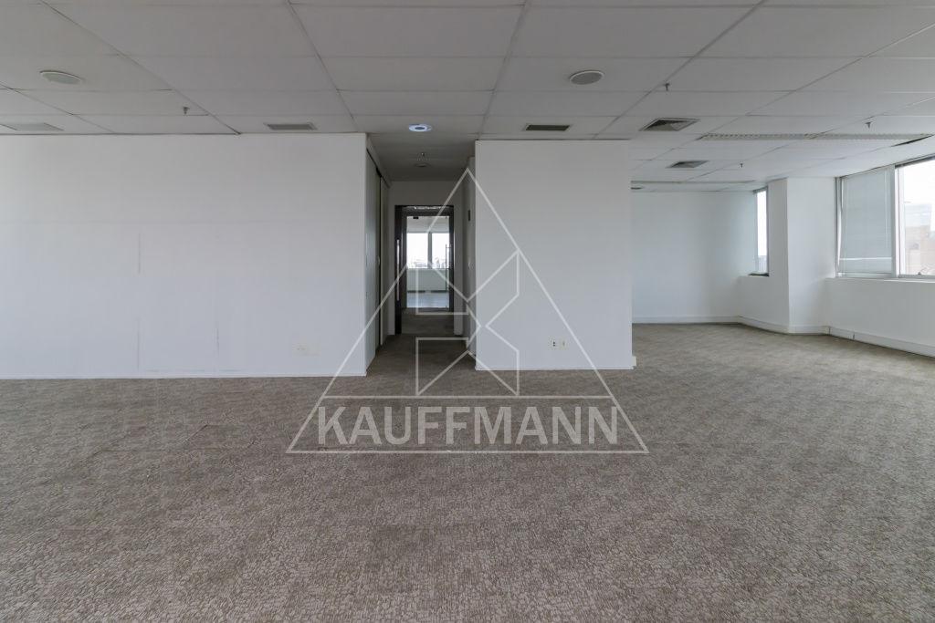 conj-comercial-venda-sao-paulo-itaim-bibi-spazio-doro-8vagas-250m2-Foto6