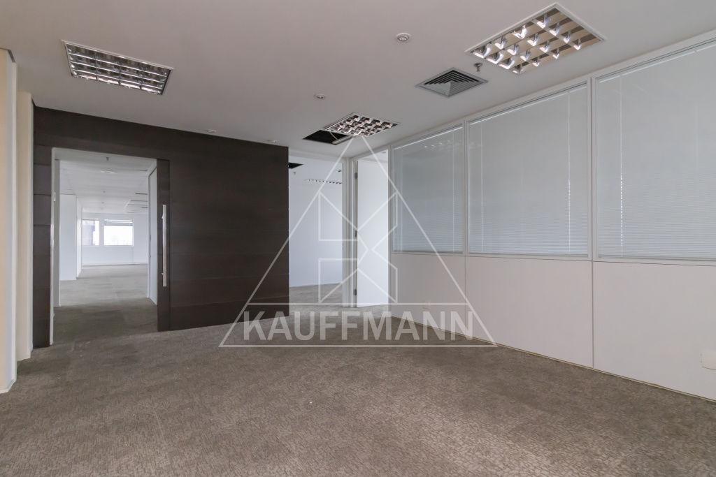 conj-comercial-venda-sao-paulo-itaim-bibi-spazio-doro-8vagas-250m2-Foto7