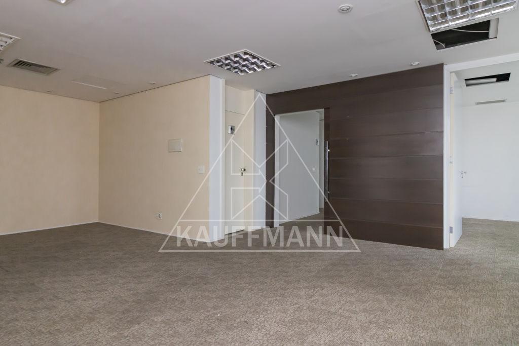 conj-comercial-venda-sao-paulo-itaim-bibi-spazio-doro-8vagas-250m2-Foto8