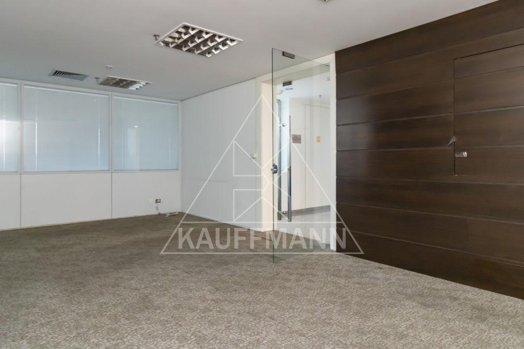 conj-comercial-venda-sao-paulo-itaim-bibi-spazio-doro-8vagas-250m2-Foto9