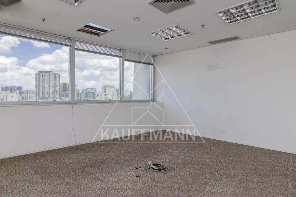 conj-comercial-venda-sao-paulo-itaim-bibi-spazio-doro-8vagas-250m2-Foto10