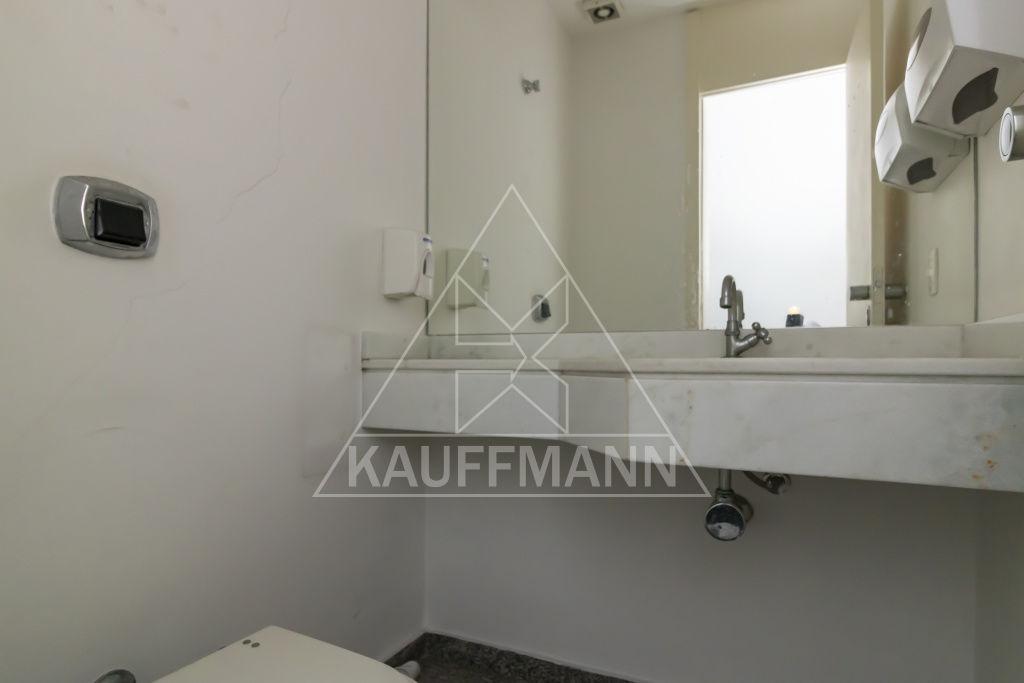 conj-comercial-venda-sao-paulo-itaim-bibi-spazio-doro-8vagas-250m2-Foto12