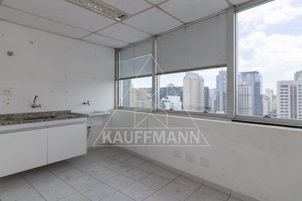 conj-comercial-venda-sao-paulo-itaim-bibi-spazio-doro-8vagas-250m2-Foto13