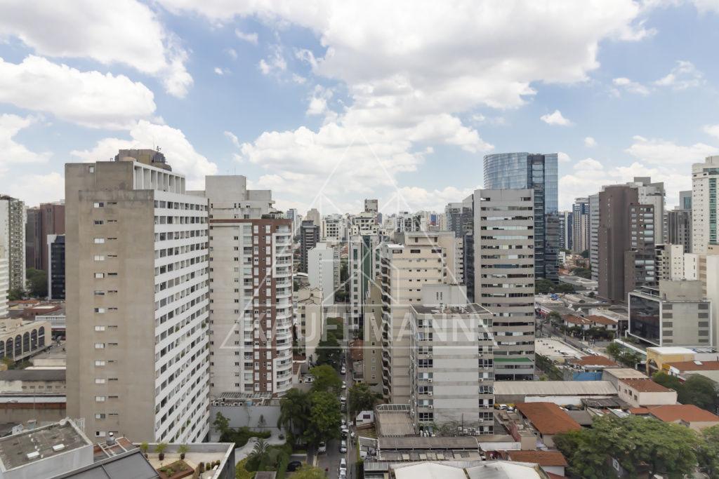 conj-comercial-venda-sao-paulo-itaim-bibi-spazio-doro-8vagas-250m2-Foto14