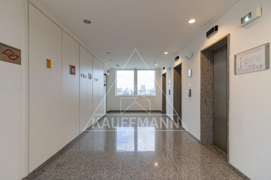conj-comercial-venda-sao-paulo-itaim-bibi-spazio-doro-8vagas-250m2-Foto15