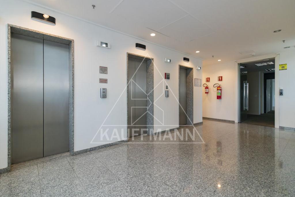 conj-comercial-venda-sao-paulo-itaim-bibi-spazio-doro-8vagas-250m2-Foto16