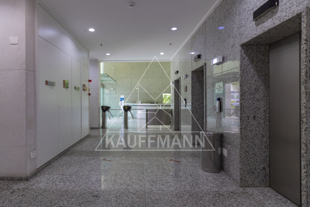 conj-comercial-venda-sao-paulo-itaim-bibi-spazio-doro-8vagas-250m2-Foto17
