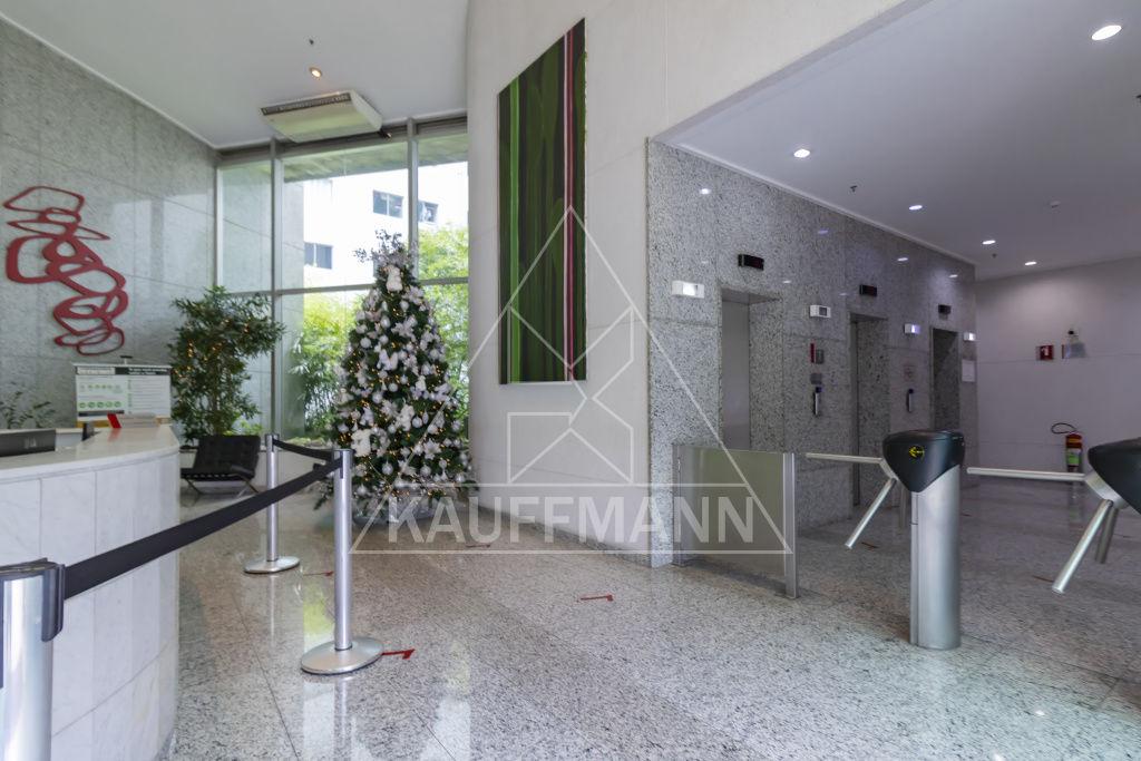 conj-comercial-venda-sao-paulo-itaim-bibi-spazio-doro-8vagas-250m2-Foto18