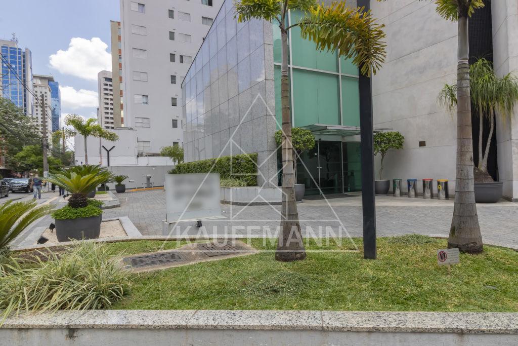 conj-comercial-venda-sao-paulo-itaim-bibi-spazio-doro-8vagas-250m2-Foto19