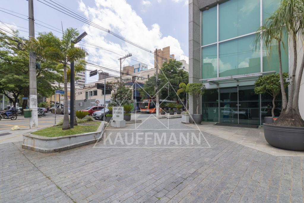 conj-comercial-venda-sao-paulo-itaim-bibi-spazio-doro-8vagas-250m2-Foto20