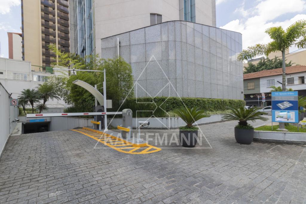 conj-comercial-venda-sao-paulo-itaim-bibi-spazio-doro-8vagas-250m2-Foto21