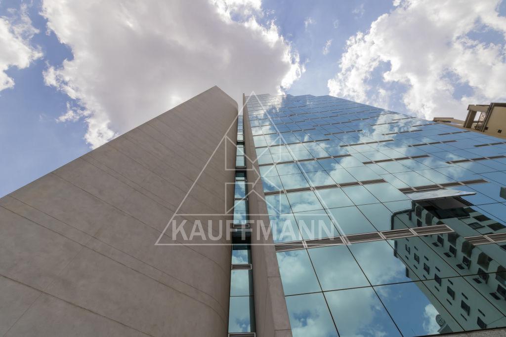conj-comercial-venda-sao-paulo-itaim-bibi-spazio-doro-8vagas-250m2-Foto22