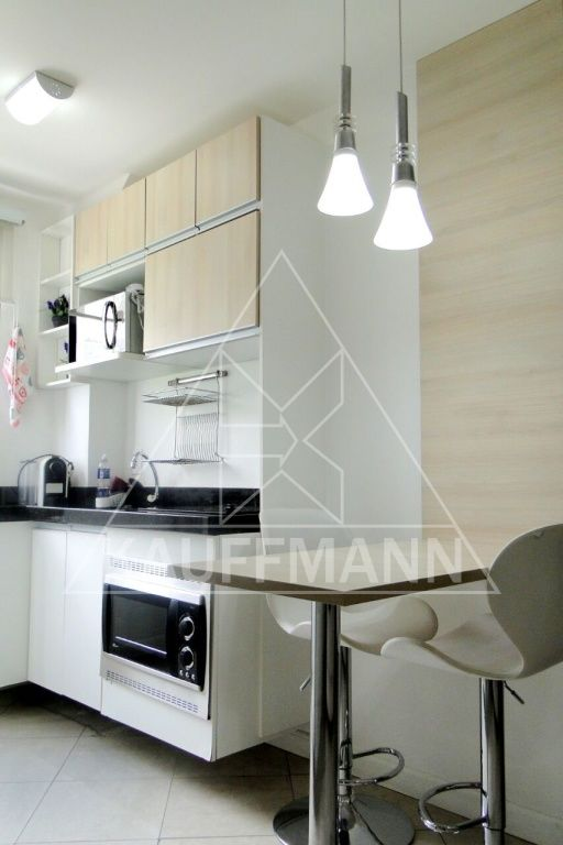 apartamento-venda-sao-paulo-vila-nova-conceicao-vikla-nova-concept-1dormitorio-1vaga-33m2-Foto9