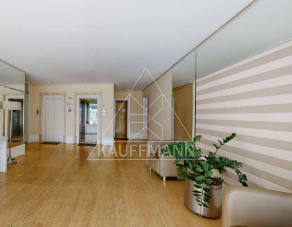 apartamento-venda-sao-paulo-vila-nova-conceicao-vikla-nova-concept-1dormitorio-1vaga-33m2-Foto11