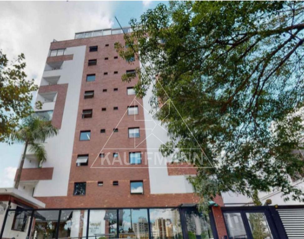 apartamento-venda-sao-paulo-vila-nova-conceicao-vikla-nova-concept-1dormitorio-1vaga-33m2-Foto13