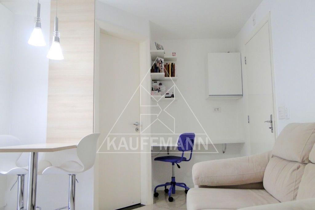 apartamento-venda-sao-paulo-vila-nova-conceicao-vikla-nova-concept-1dormitorio-1vaga-33m2-Foto6