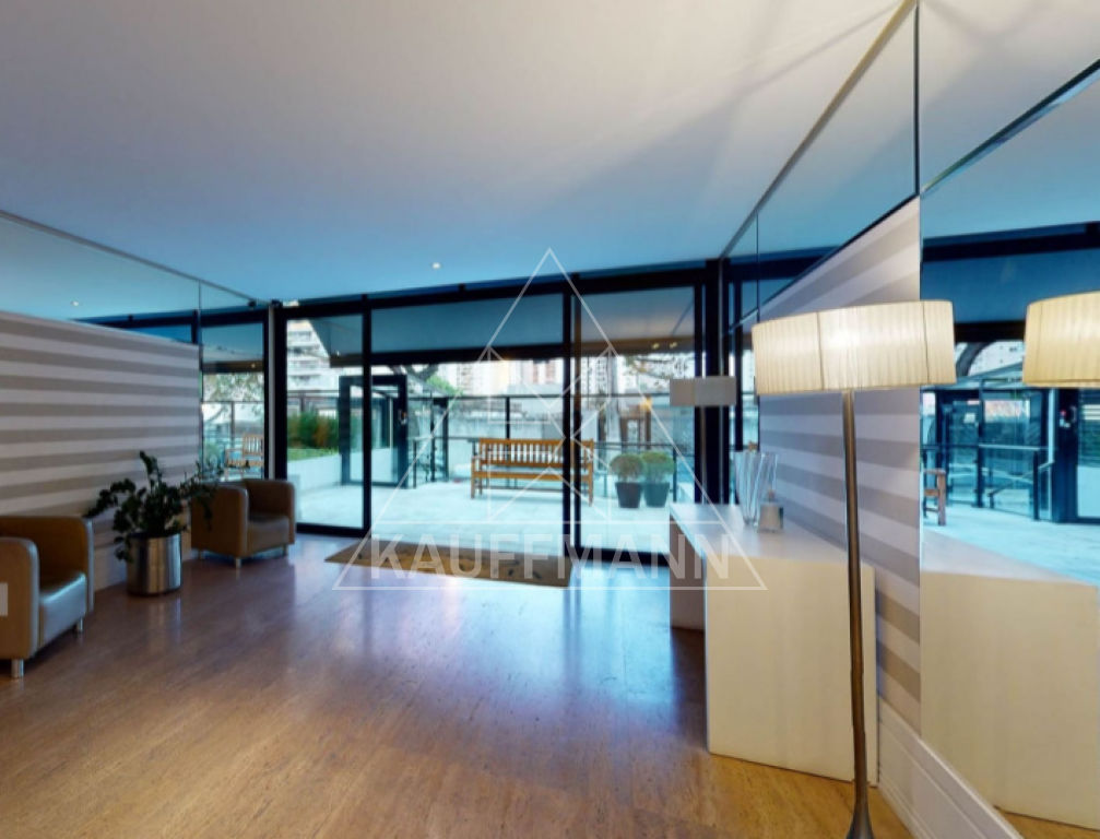 apartamento-venda-sao-paulo-vila-nova-conceicao-vikla-nova-concept-1dormitorio-1vaga-33m2-Foto12