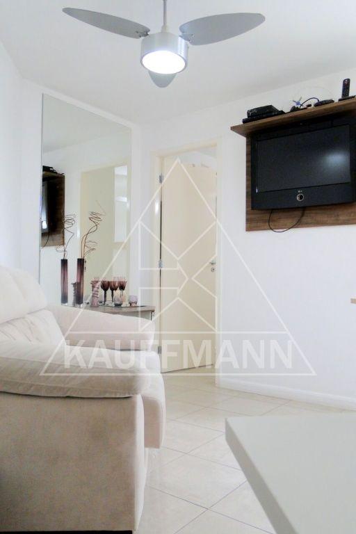 apartamento-venda-sao-paulo-vila-nova-conceicao-vikla-nova-concept-1dormitorio-1vaga-33m2-Foto5