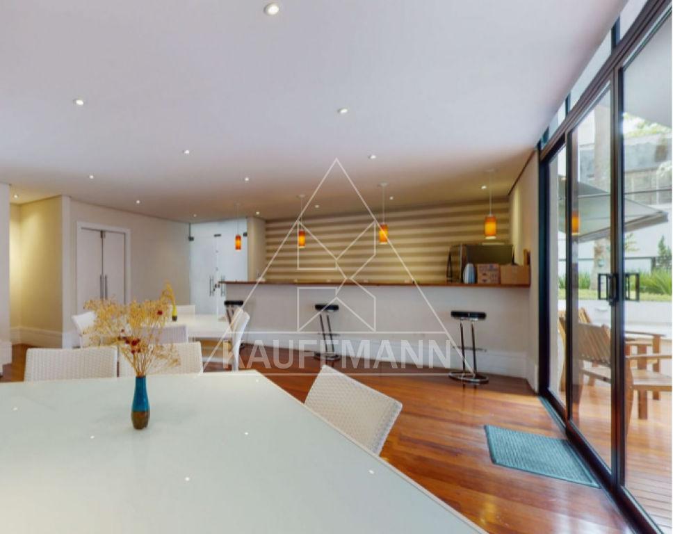 apartamento-venda-sao-paulo-vila-nova-conceicao-vikla-nova-concept-1dormitorio-1vaga-33m2-Foto3