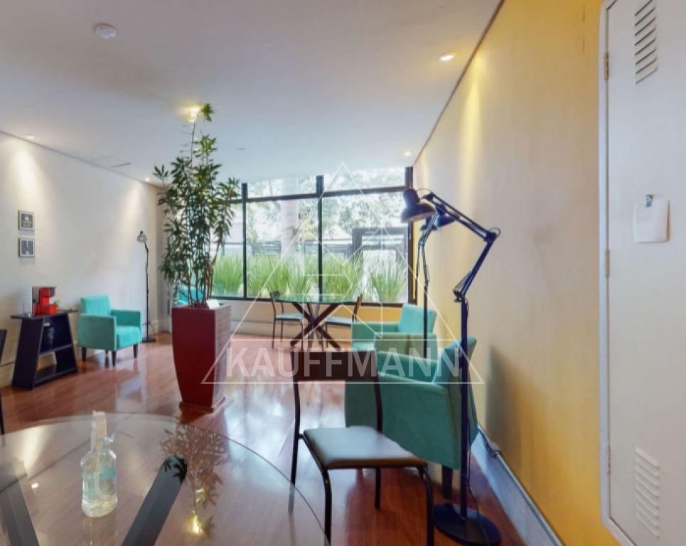 apartamento-venda-sao-paulo-vila-nova-conceicao-vikla-nova-concept-1dormitorio-1vaga-33m2-Foto2