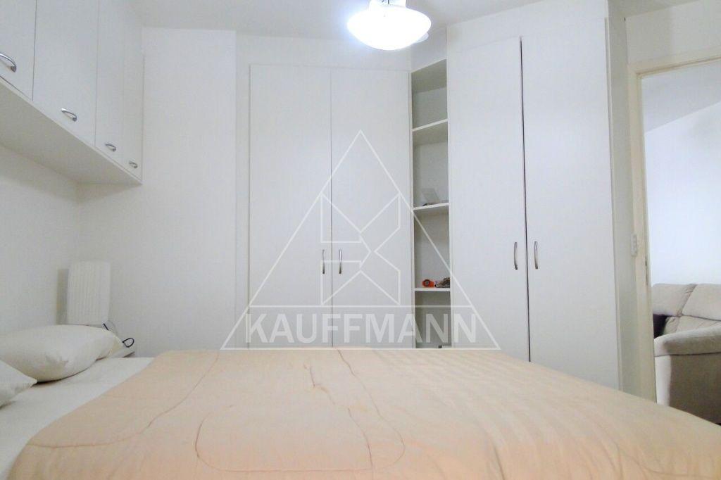 apartamento-venda-sao-paulo-vila-nova-conceicao-vikla-nova-concept-1dormitorio-1vaga-33m2-Foto8