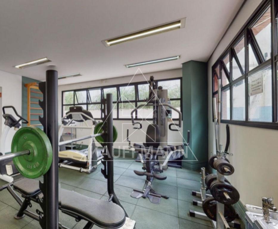 apartamento-venda-sao-paulo-vila-nova-conceicao-vikla-nova-concept-1dormitorio-1vaga-33m2-Foto4