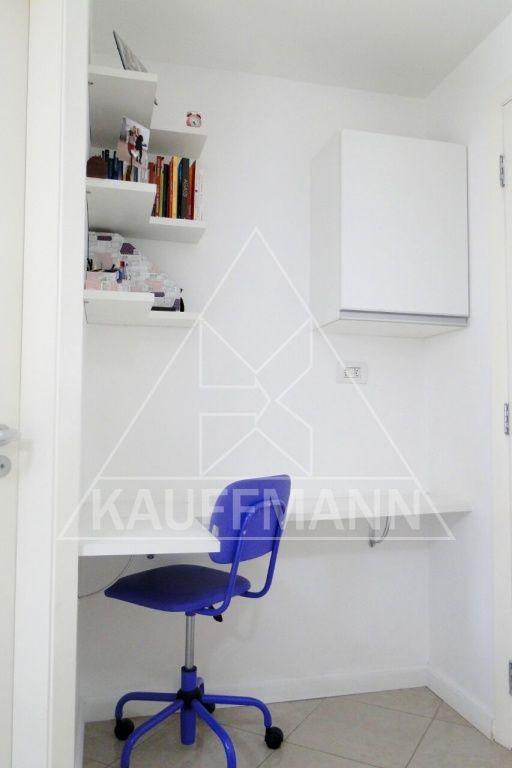 apartamento-venda-sao-paulo-vila-nova-conceicao-vikla-nova-concept-1dormitorio-1vaga-33m2-Foto7