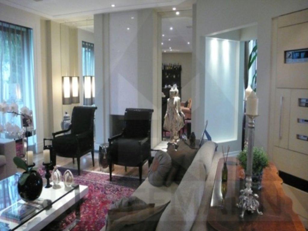 apartamento-venda-sao-paulo-vila-nova-conceicao-itamaraca-4dormitorios-4suites-5vagas-350m2-Foto1