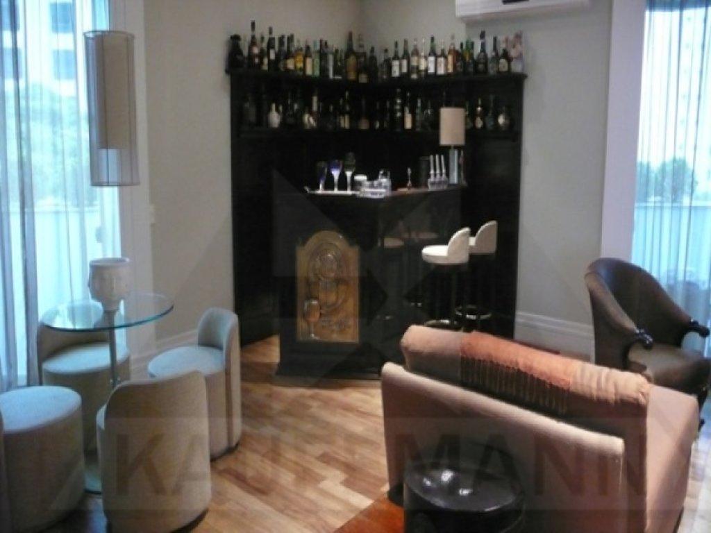 apartamento-venda-sao-paulo-vila-nova-conceicao-itamaraca-4dormitorios-4suites-5vagas-350m2-Foto2