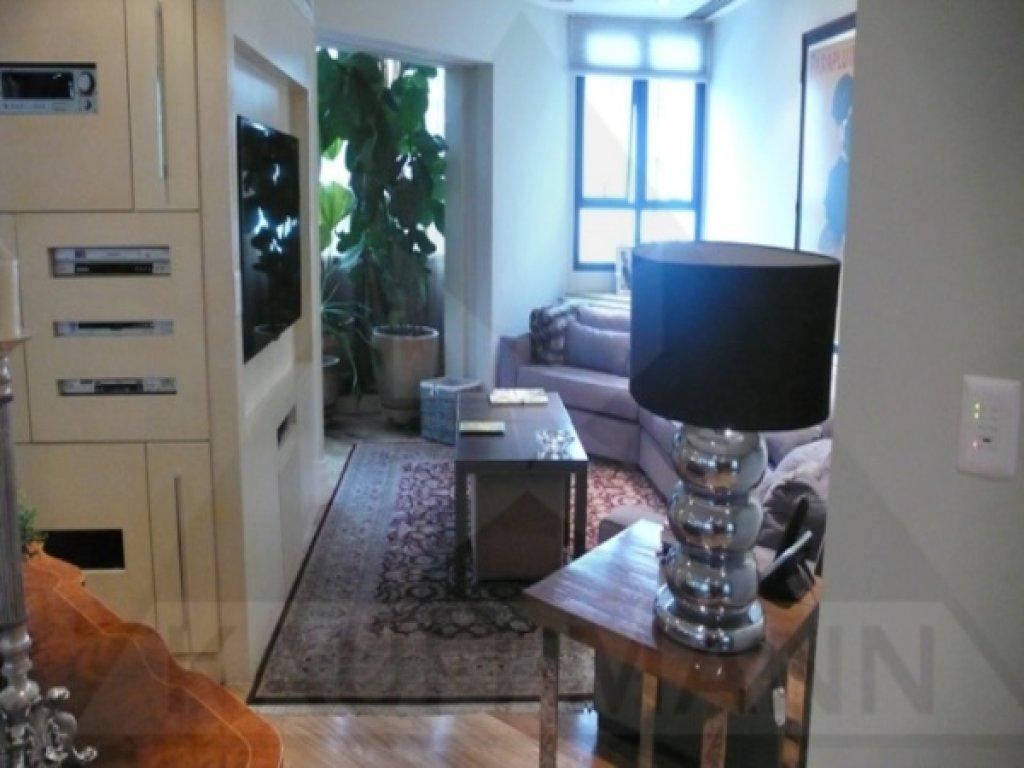 apartamento-venda-sao-paulo-vila-nova-conceicao-itamaraca-4dormitorios-4suites-5vagas-350m2-Foto3