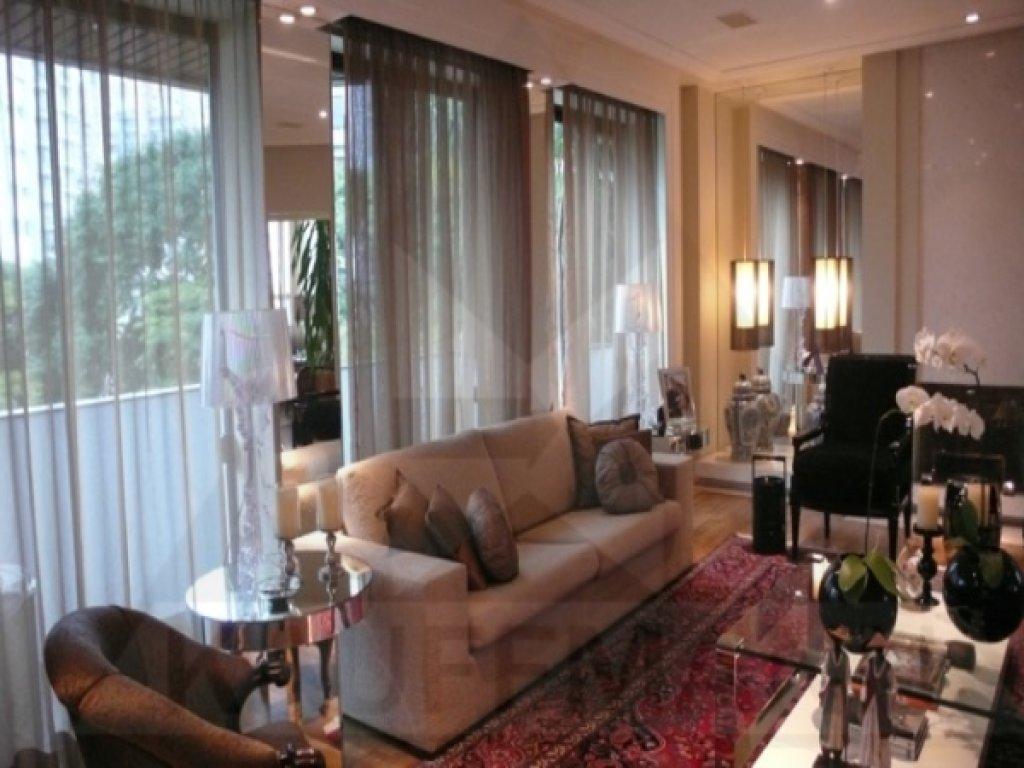apartamento-venda-sao-paulo-vila-nova-conceicao-itamaraca-4dormitorios-4suites-5vagas-350m2-Foto4