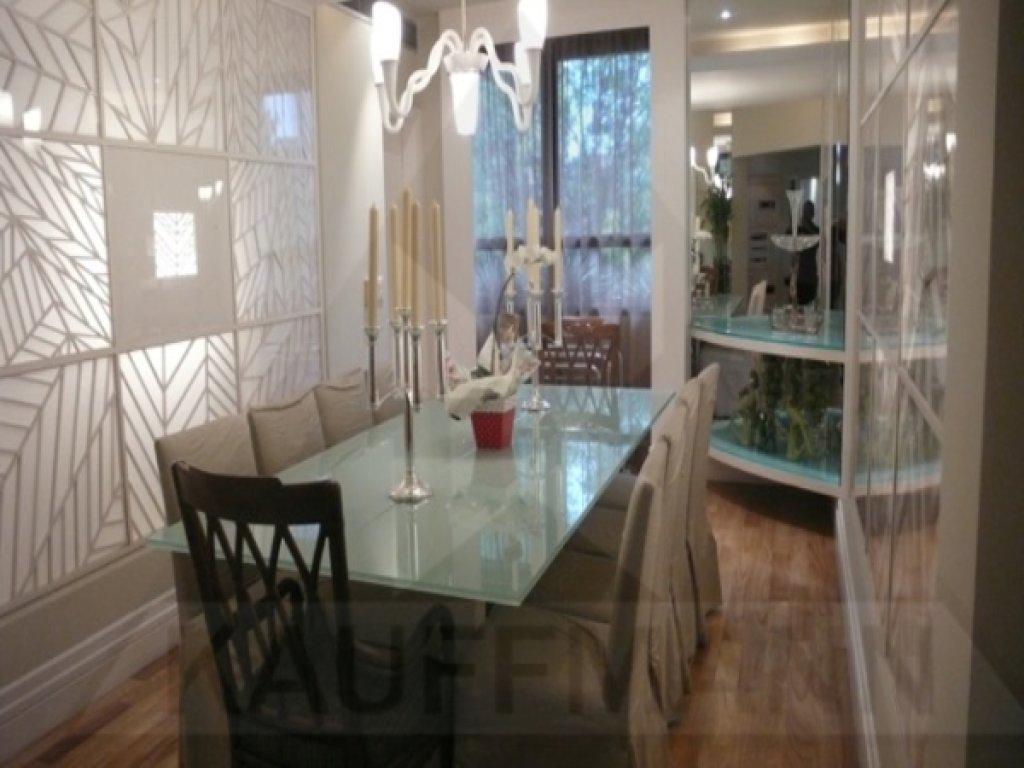 apartamento-venda-sao-paulo-vila-nova-conceicao-itamaraca-4dormitorios-4suites-5vagas-350m2-Foto5