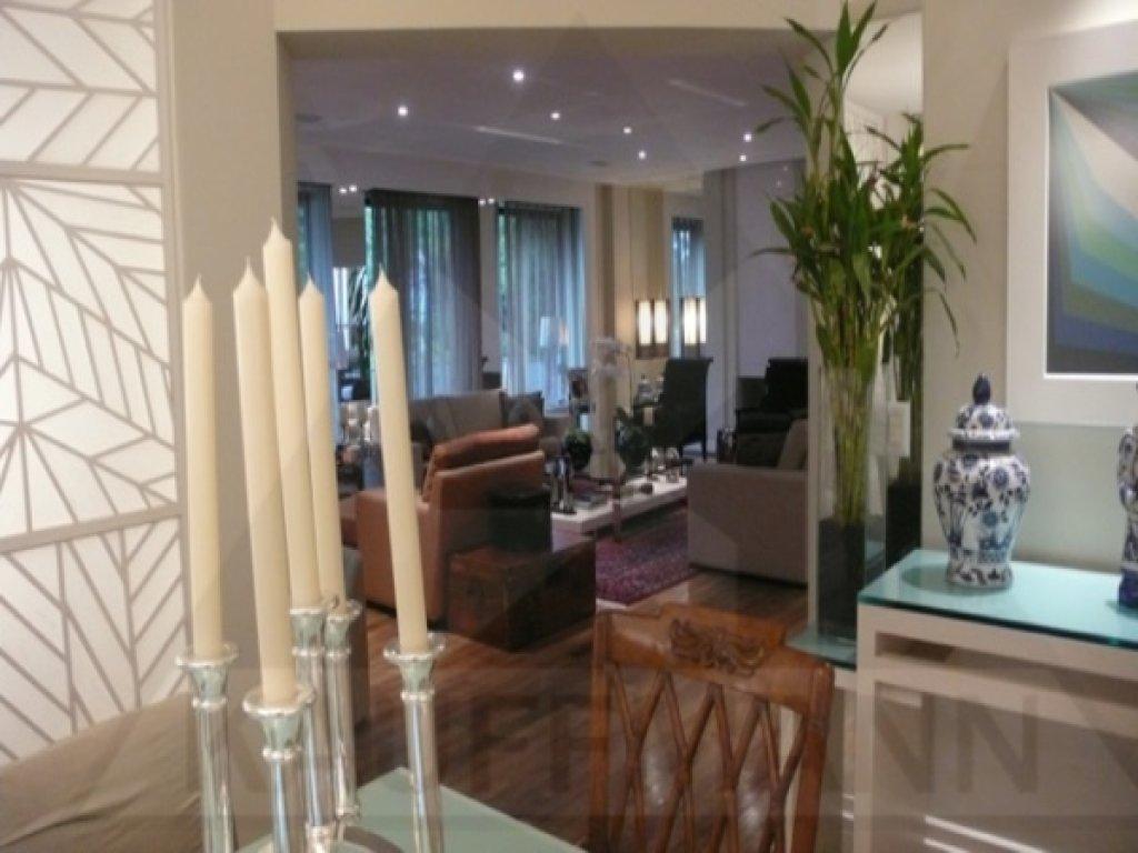 apartamento-venda-sao-paulo-vila-nova-conceicao-itamaraca-4dormitorios-4suites-5vagas-350m2-Foto6