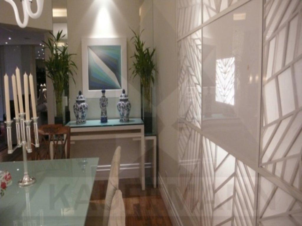 apartamento-venda-sao-paulo-vila-nova-conceicao-itamaraca-4dormitorios-4suites-5vagas-350m2-Foto8