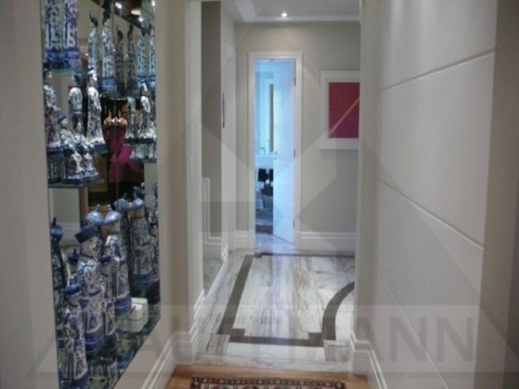 apartamento-venda-sao-paulo-vila-nova-conceicao-itamaraca-4dormitorios-4suites-5vagas-350m2-Foto10