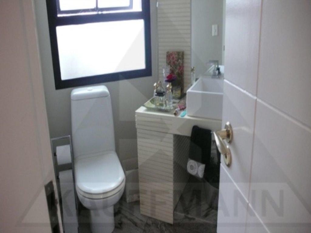 apartamento-venda-sao-paulo-vila-nova-conceicao-itamaraca-4dormitorios-4suites-5vagas-350m2-Foto12