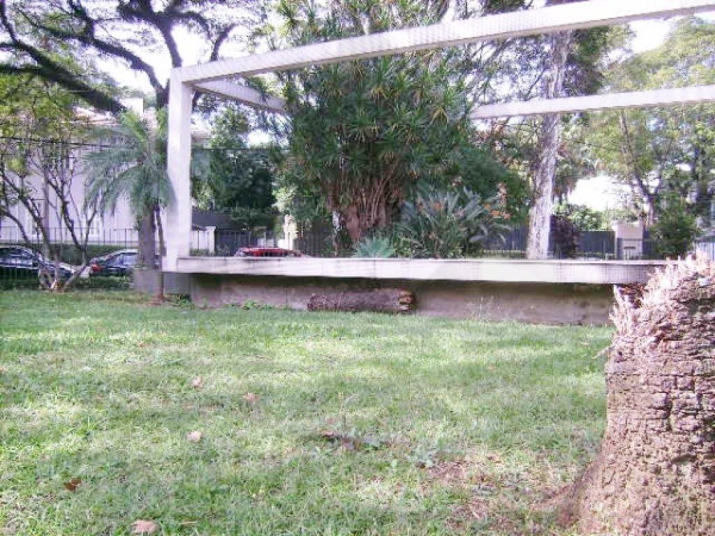 sobrado-venda-sao-paulo-jardim-america-4dormitorios-25vagas-600m2-Foto8