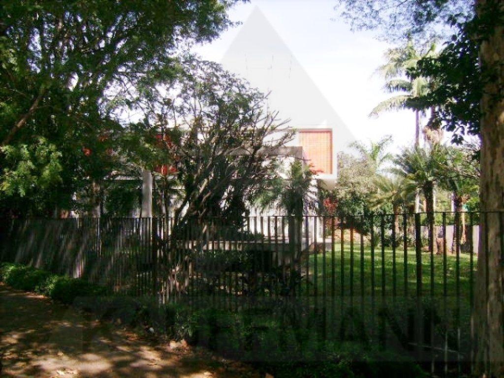 sobrado-venda-sao-paulo-jardim-america-4dormitorios-25vagas-600m2-Foto10